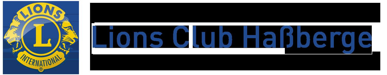 Lionsclub_Hassberge